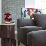 Столы Babar от ALBERTA