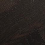 Паркетная доска Дуб Barolo Black от Fine Art Floors