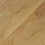 Инженерная доска Дуб Barossa Natural от Fine Art Floors