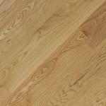 Паркетная доска Дуб Barossa Natural 1 от Fine Art Floors