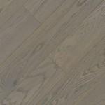 Паркетная доска Дуб Cashemere Grey от Fine Art Floors