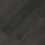 Паркетная доска Дуб Dark Forest 1 от Fine Art Floors