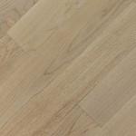 Паркетная доска Дуб Firenze Beige 1 от Fine Art Floors