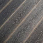 Паркетная доска Дуб Gazelle Azure от Fine Art Floors