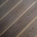 Паркетная доска Дуб Gazelle Grey от Fine Art Floors