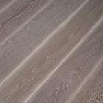Паркетная доска Дуб Gazelle Madeira от Fine Art Floors