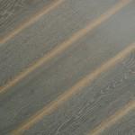 Паркетная доска Дуб Gazelle Silver от Fine Art Floors