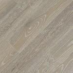 Инженерная доска Дуб Granite Grey от Fine Art Floors
