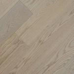 Инженерная доска Дуб Onyx Beige от Fine Art Floors
