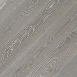 Инженерная доска Дуб Tundra Grey от Fine Art Floors