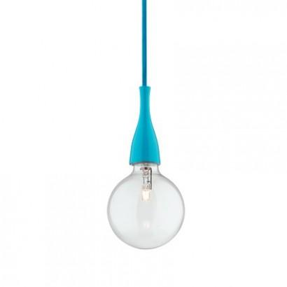 Распродажа Люстра MINIMAL SP1 от IDEAL-LUX