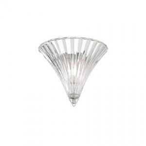 Распродажа Бра SANTA AP1 SMALL от IDEAL-LUX