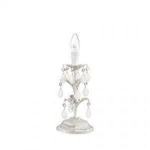 Освещение Настольная лампа CASCINA TL1 от IDEAL-LUX