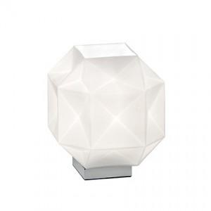 Освещение Настольная лампа DIAMOND TL1 SMALL от IDEAL-LUX