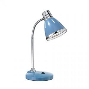 Освещение Настольная лампа ELVIS TL1 от IDEAL-LUX