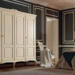 Шкафы Шкаф 2240С от Giorgio Casa