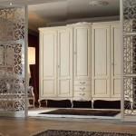 Шкафы Шкаф 2219 C от Giorgio Casa