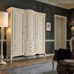 Шкафы Шкаф 2217H C от Giorgio Casa
