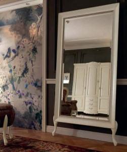 Зеркала Зеркало 473 BC от Giorgio Casa