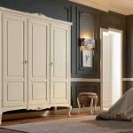 Шкафы Шкаф 2217 С от Giorgio Casa
