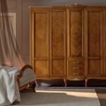 Шкафы Шкаф 2219F от Giorgio Casa