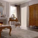 Шкафы Шкаф 2215F от Giorgio Casa