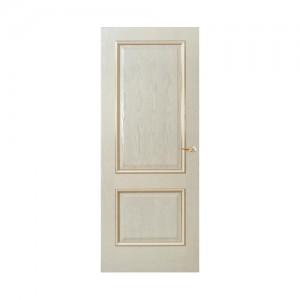 Двери по сниженным ценам Версаль ПГ Дуб старинный от Вист