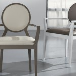 Кресла Victoria S391BT от Friulsedie