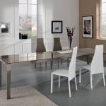 Столы Matrix T78 от Friulsedie