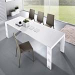 Столы Diamond T96 от Friulsedie
