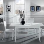 Столы Diesis T27 от Friulsedie