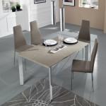 Столы Dioniso T92 от Friulsedie
