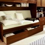 Диваны-кровати Диван-кровать J00085 от Villanova