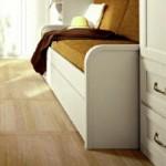 Диваны-кровати Диван-кровать J10086 от Villanova