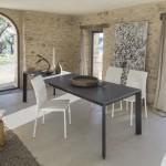 Столы Galileo T93 от Friulsedie