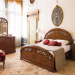 Кровати Кровать FB30 от ALFITALIA