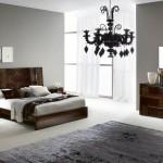Кровати 150 PJCE0150/PJCE0190 от ALFITALIA
