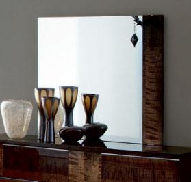 Зеркала Зеркало KJAS140 от ALFITALIA