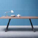 Столы Board от ALFITALIA