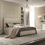 Кровати Кровать от ALFITALIA
