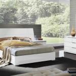 Кровати Кровать ASTI от ALFITALIA