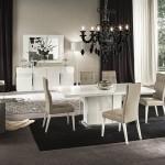 Столы Стол PJCV061581 от ALFITALIA