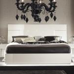 Кровати Fidia 160 PJCV020081 от ALFITALIA