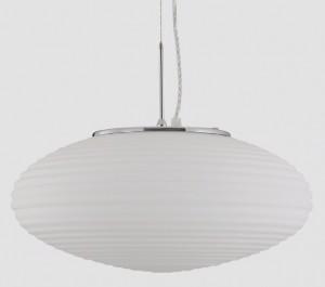 Светильники потолочные Светильник SATURN SP3 от  CRYSTAL LUX
