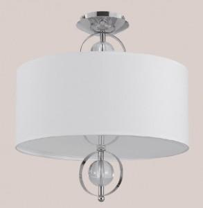 Светильники потолочные Потолочный светильник PAOLA PL 5 от  CRYSTAL LUX