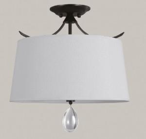 Светильники потолочные Потолочный светильник ARABESQUE PL5 от  CRYSTAL LUX