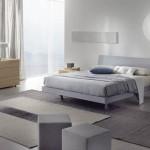 Кровати ELISIR от ALFITALIA