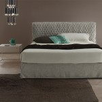 Кровати ERIK от ALFITALIA