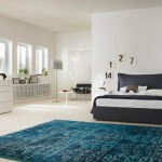 Кровати FRANCIS от ALFITALIA