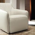 Кресла Кресло от ALFITALIA
